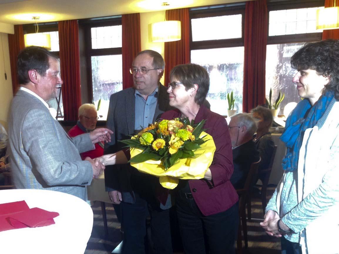 CDU Samtgemeindeverband Harsefeld » Allgemein