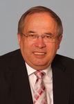 Friedrich Dammann