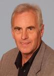 Günter Albers