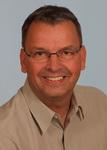 Jürgen Dankers