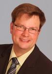 Martin Eckhoff
