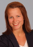 Anne Fitschen