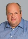 Johann Höft