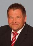 Hartmut Meyer