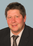 Peter Niemann