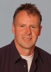 Peter Tipke