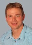 Christoph Wölfel