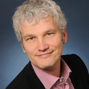 Markus Nitt