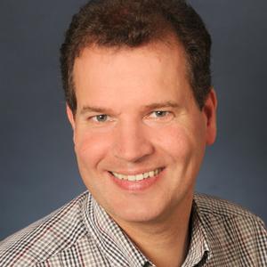 Dr. Hartmut Schröder