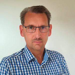Jürgen Böker