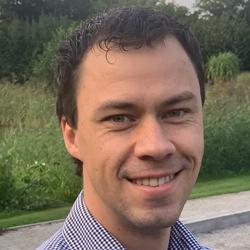 Björn van Koppen