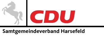 CDU Samtgemeindeverband Harsefeld